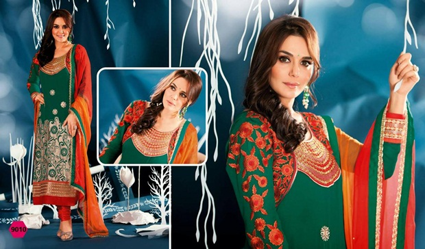 preity-zinta-party-wear-dresses- (15)