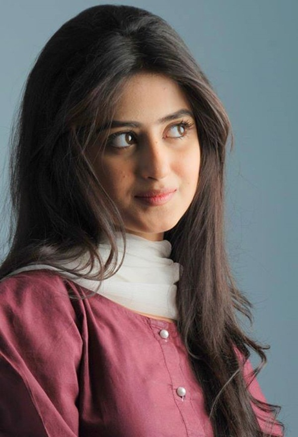 sajal-ali-photos- (32)