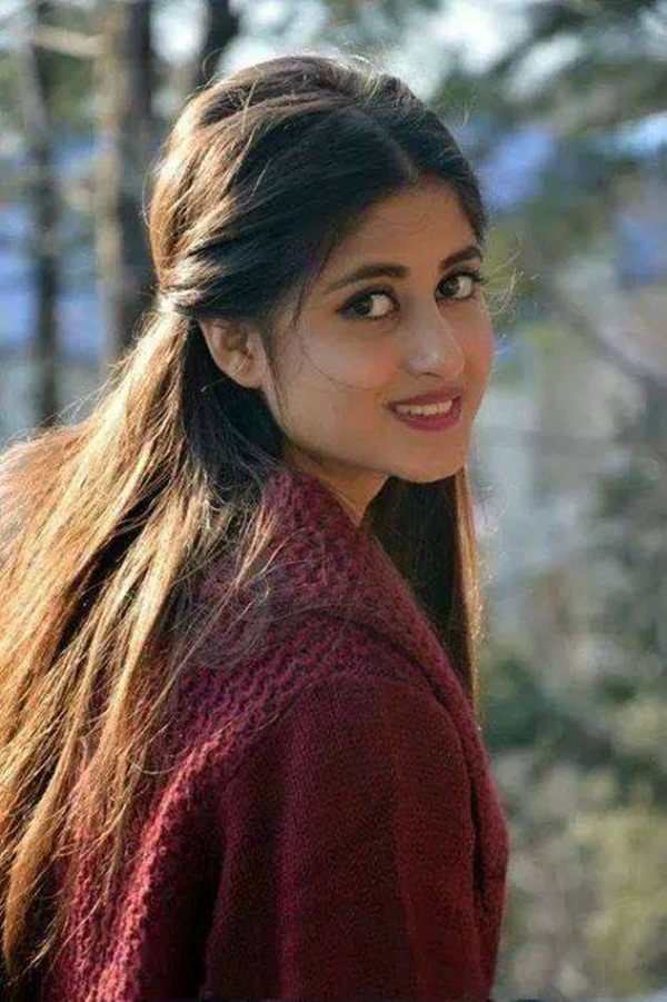 sajal-ali-photos- (34)