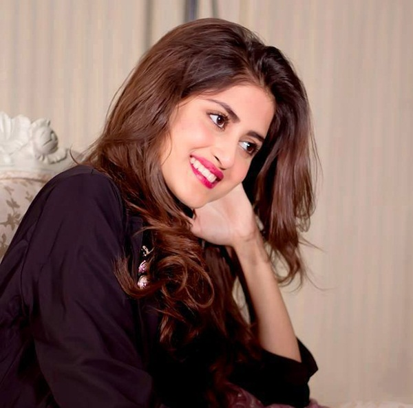 sajal-ali-photos- (35)