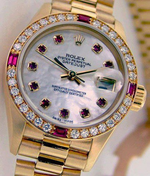trendy-watches-for-girls- (15)