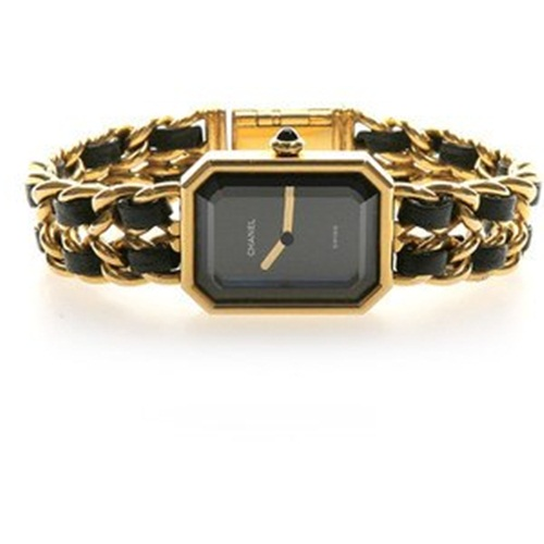 trendy-watches-for-girls- (9)