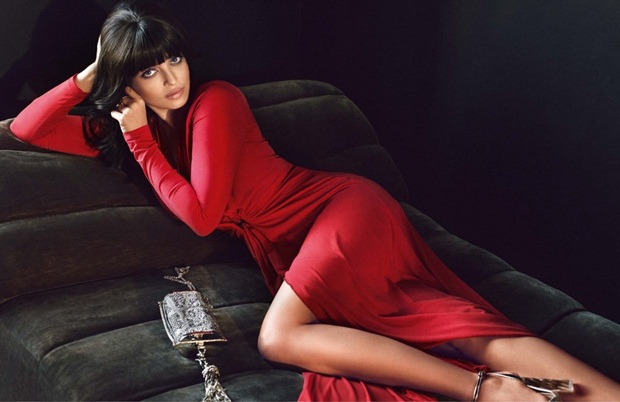aishwarya-rai-photoshoot-for-vogue-magazine-march-2015- (1)