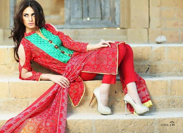 bashir-ahmad-lawn-collection-2015- (14)