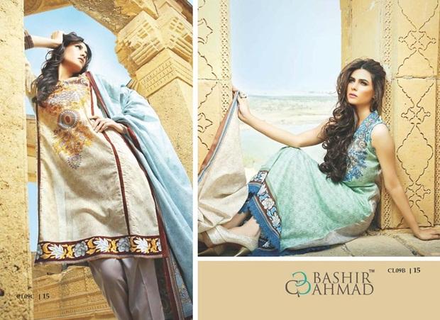 bashir-ahmad-lawn-collection-2015- (4)