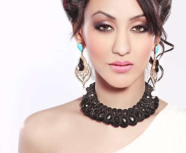 fashion-jewelry-and-accessories-by-tribal-zone- (2)