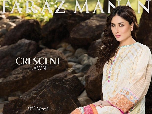 kareena-kapoor-crescent-lawn-collection-2015- (11)