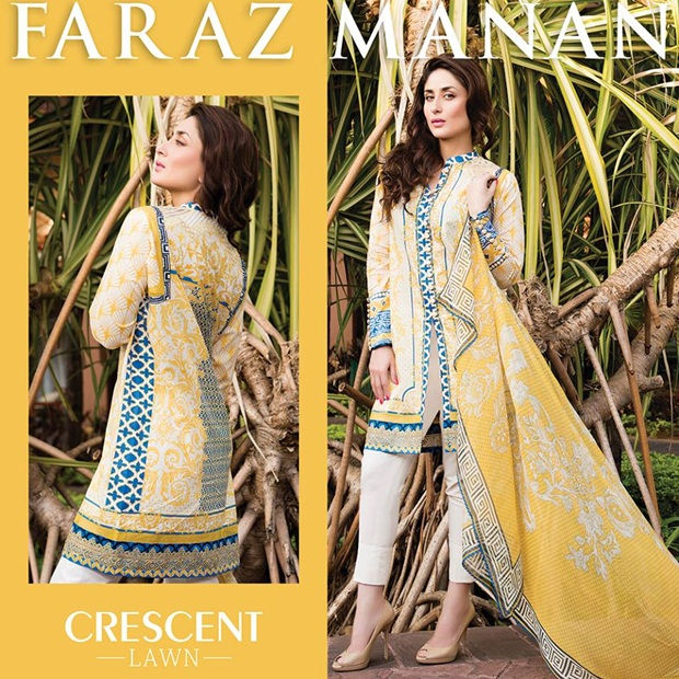 kareena-kapoor-crescent-lawn-collection-2015- (12)