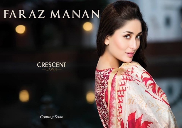 kareena-kapoor-crescent-lawn-collection-2015- (13)