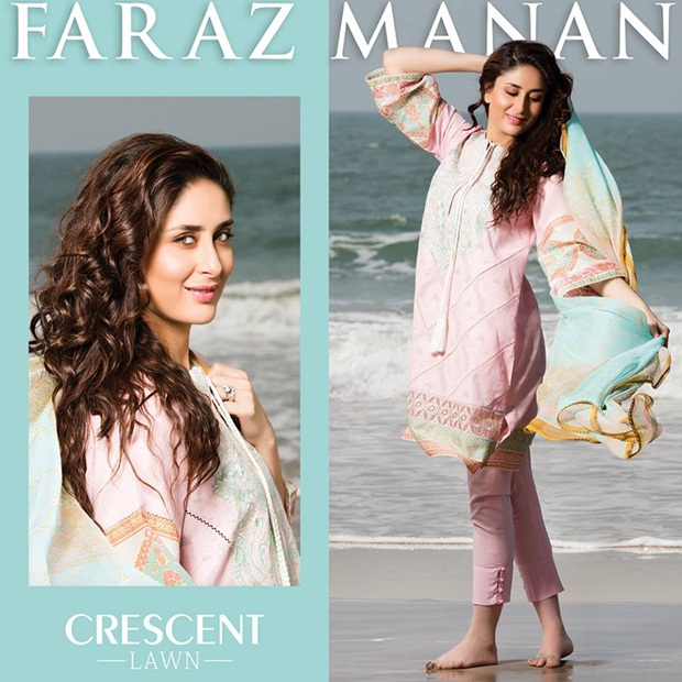 kareena-kapoor-crescent-lawn-collection-2015- (19)