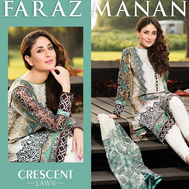 kareena-kapoor-crescent-lawn-collection-2015- (20)