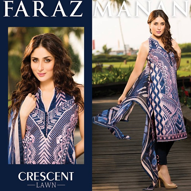kareena-kapoor-crescent-lawn-collection-2015- (21)