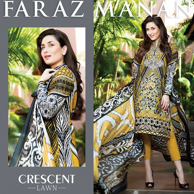 kareena-kapoor-crescent-lawn-collection-2015- (8)