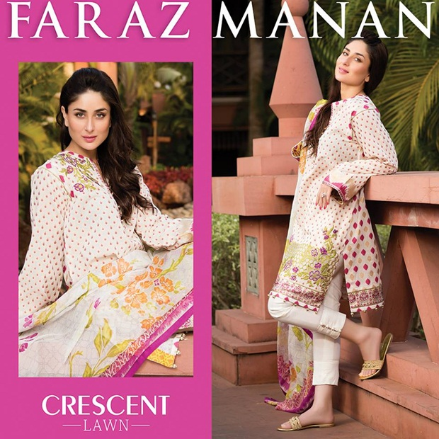 kareena-kapoor-crescent-lawn-collection-2015- (9)