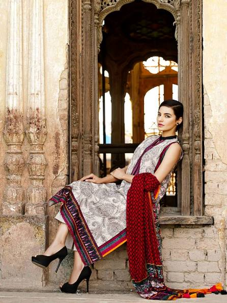 khaadi-lawn-collection-2015- (10)