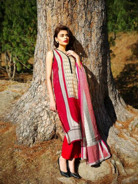 khaadi-lawn-collection-2015- (20)