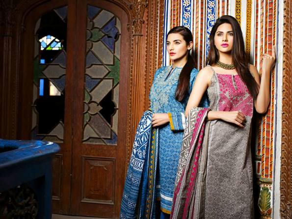 khaadi-lawn-collection-2015- (25)