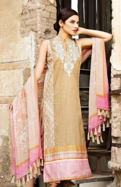 khaadi-lawn-collection-2015- (4)