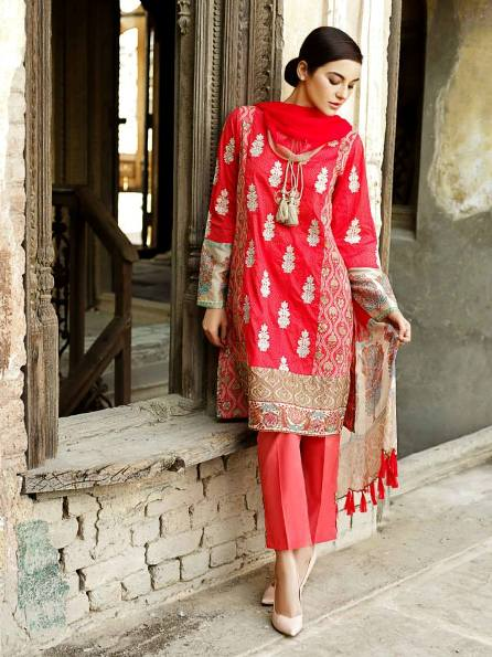 khaadi-lawn-collection-2015- (5)