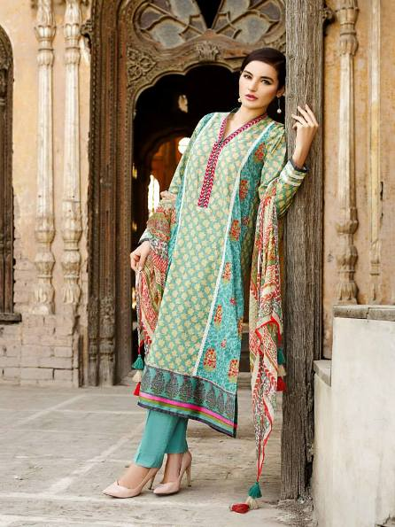khaadi-lawn-collection-2015- (8)
