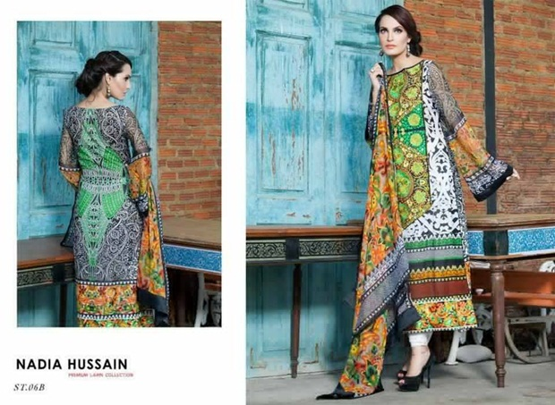 nadia-hussain-premium-lawn-collection-2015-by-shariq-textile- (14)