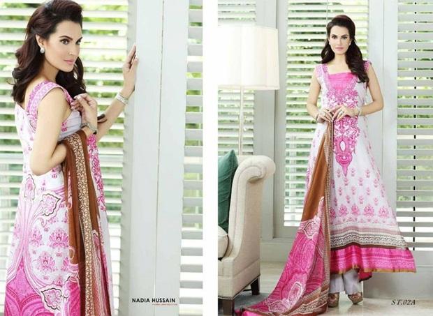 nadia-hussain-premium-lawn-collection-2015-by-shariq-textile- (22)