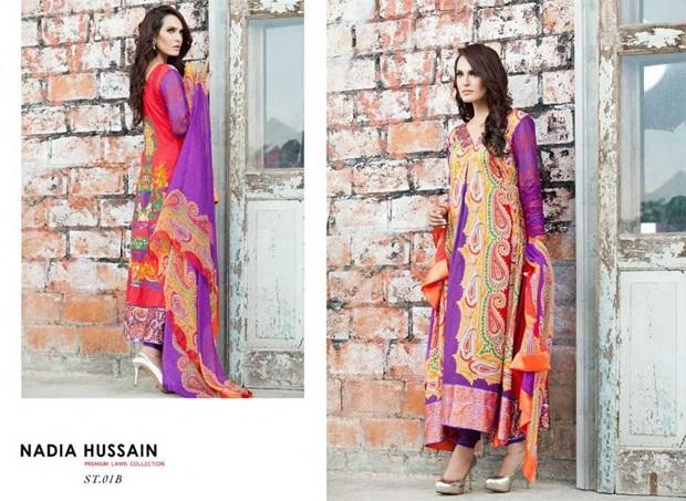 nadia-hussain-premium-lawn-collection-2015-by-shariq-textile- (24)