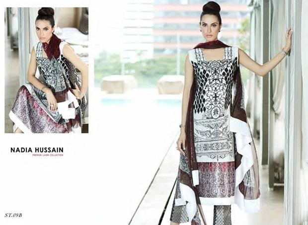 nadia-hussain-premium-lawn-collection-2015-by-shariq-textile- (9)