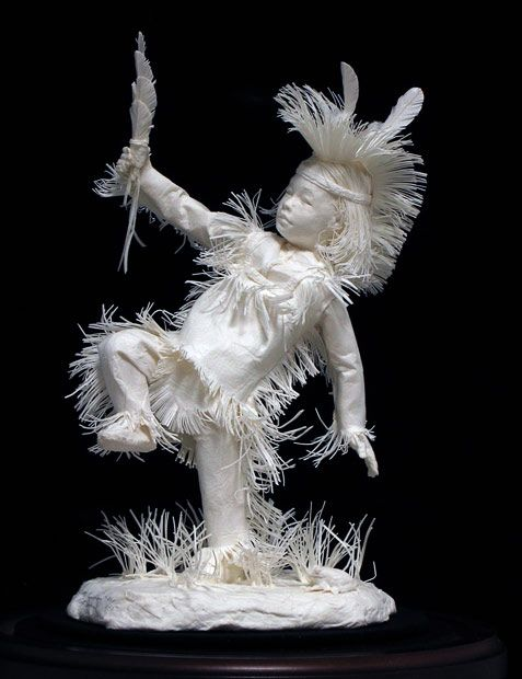 paper-sculpture-by-allen-and-patty-eckman- (1)