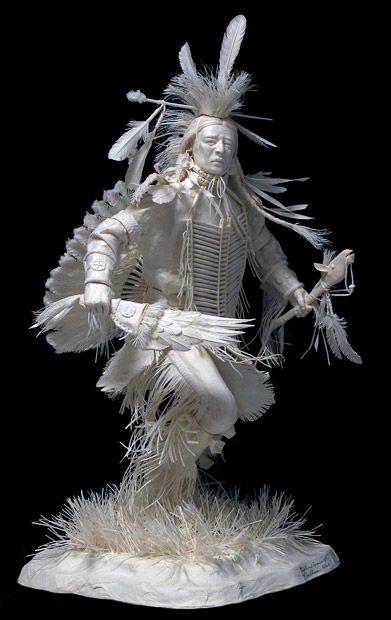 paper-sculpture-by-allen-and-patty-eckman- (4)