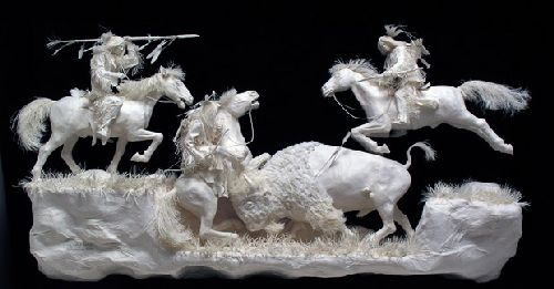 paper-sculpture-by-allen-and-patty-eckman- (5)