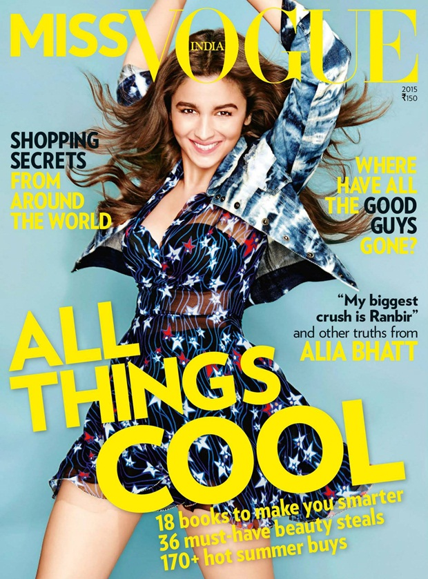 alia-bhatt-photoshoot-for-miss-vogue-magazine-2015- (11)