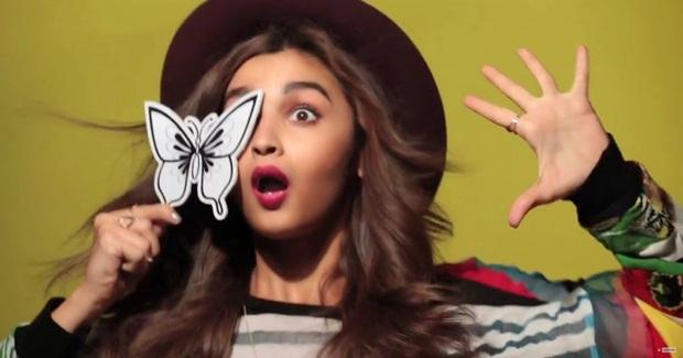 alia-bhatt-photoshoot-for-miss-vogue-magazine-2015- (4)