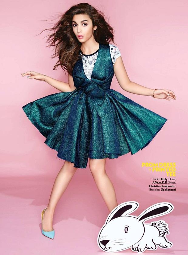 alia-bhatt-photoshoot-for-miss-vogue-magazine-2015- (5)