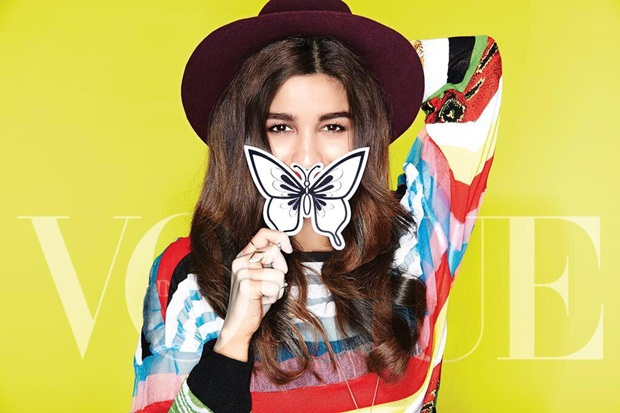 alia-bhatt-photoshoot-for-miss-vogue-magazine-2015- (6)