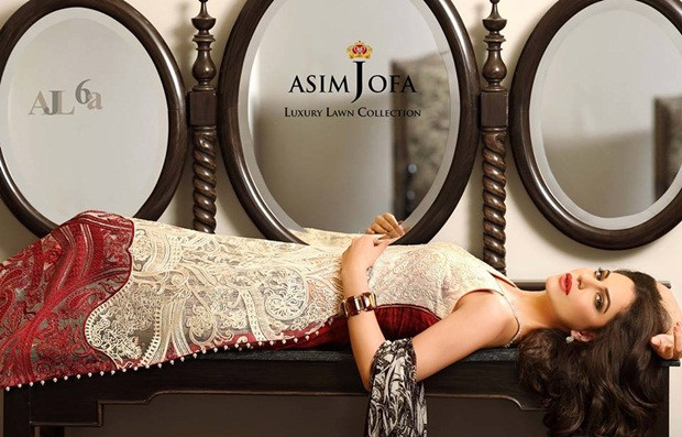asim-jofa-luxury-lawn-collection-2015- (1)