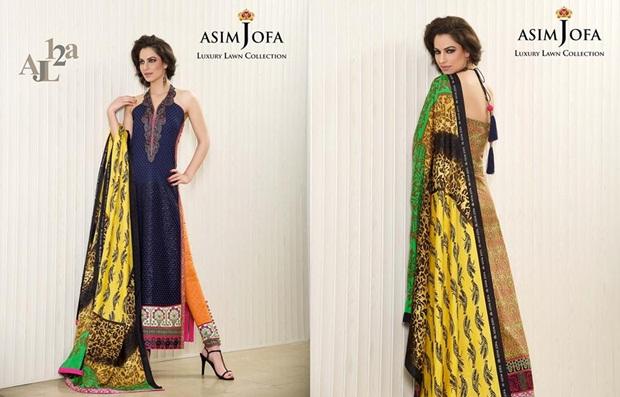 asim-jofa-luxury-lawn-collection-2015- (18)