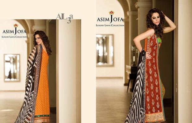 asim-jofa-luxury-lawn-collection-2015- (21)
