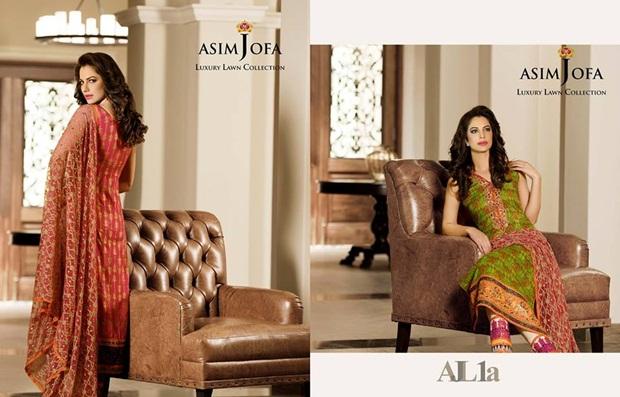 asim-jofa-luxury-lawn-collection-2015- (23)