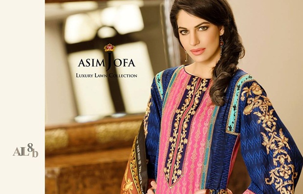 asim-jofa-luxury-lawn-collection-2015- (24)