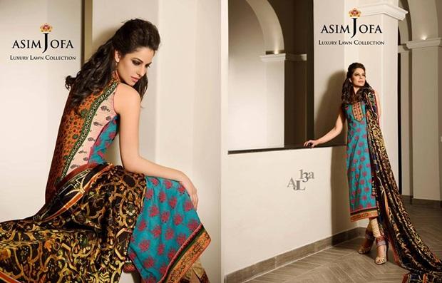 asim-jofa-luxury-lawn-collection-2015- (25)