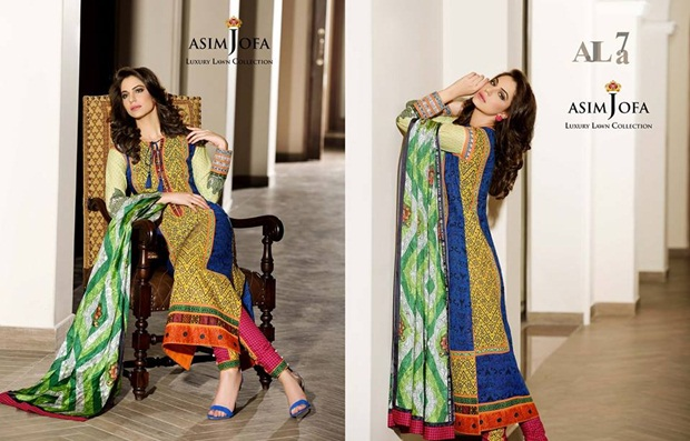 asim-jofa-luxury-lawn-collection-2015- (26)