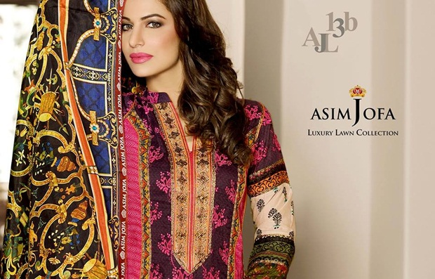 asim-jofa-luxury-lawn-collection-2015- (27)