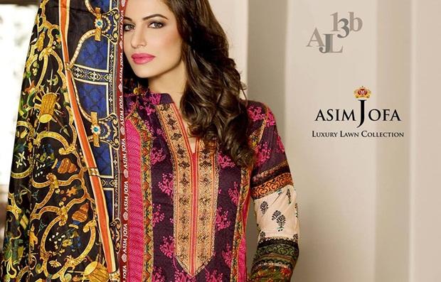 asim-jofa-luxury-lawn-collection-2015- (27)