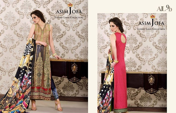 asim-jofa-luxury-lawn-collection-2015- (29)