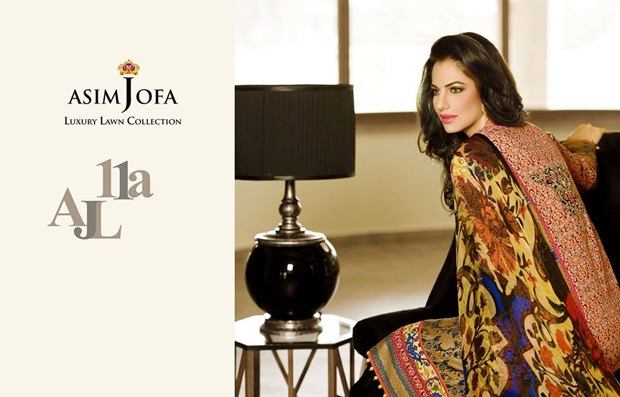 asim-jofa-luxury-lawn-collection-2015- (3)