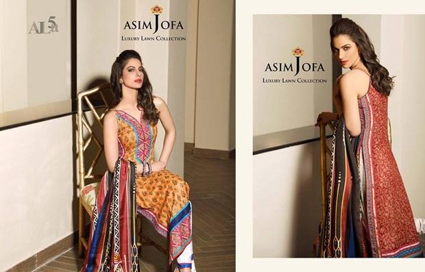 asim-jofa-luxury-lawn-collection-2015- (32)