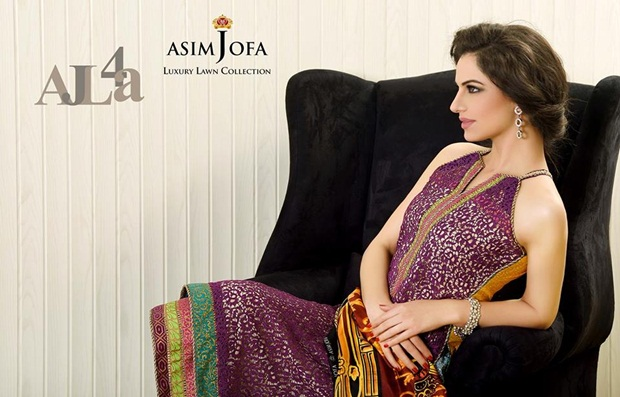 asim-jofa-luxury-lawn-collection-2015- (34)