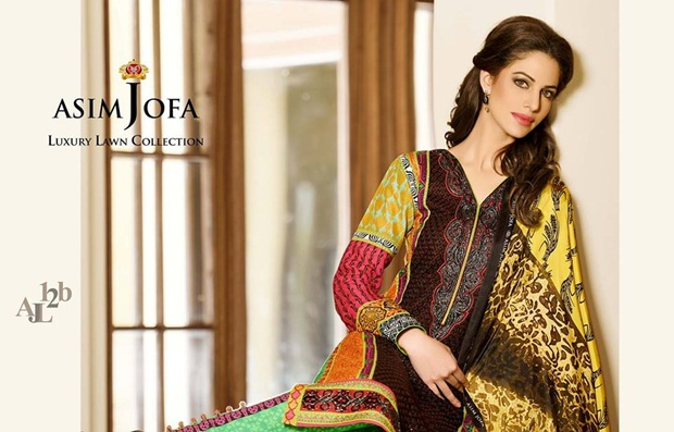 asim-jofa-luxury-lawn-collection-2015- (6)