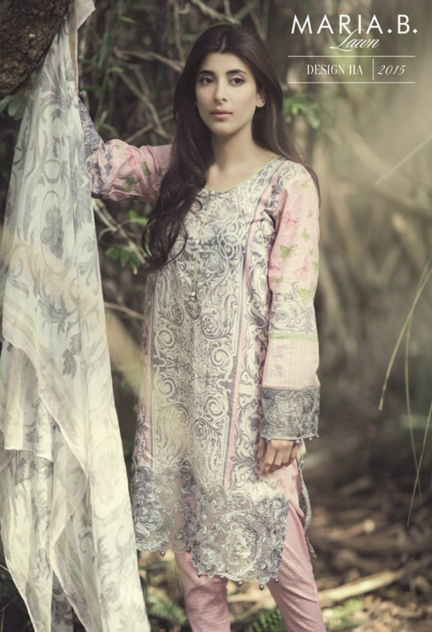 maria-b-lawn-2015- (4)